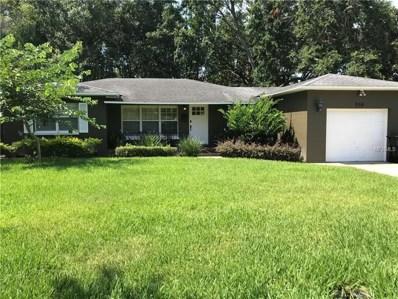 930 Boardman Street, Orlando, FL 32804 - MLS#: O5715713