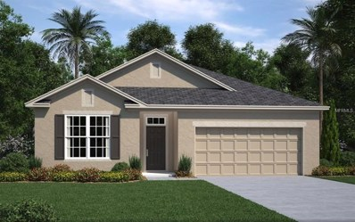 12026 Stone Bark Trail, Orlando, FL 32824 - MLS#: O5715714
