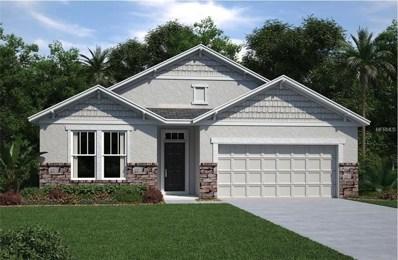 4209 Cypress Glades Lane, Orlando, FL 32824 - MLS#: O5715729