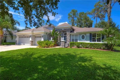 810 River Hammock Boulevard, Brandon, FL 33511 - MLS#: O5715753