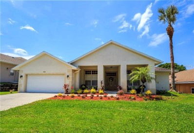 10816 Masters Drive, Clermont, FL 34711 - MLS#: O5715755
