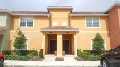 2943 Banana Palm Drive, Kissimmee, FL 34747 - MLS#: O5715767