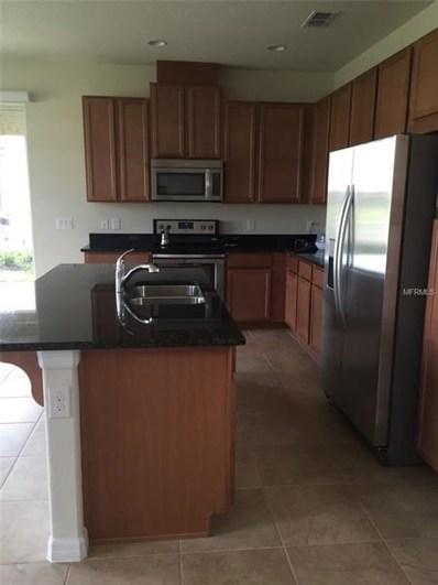 4927 Southlawn Avenue, Orlando, FL 32811 - MLS#: O5715774