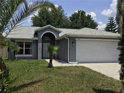 1122 Blackwood Way, Clermont, FL 34714 - MLS#: O5715776