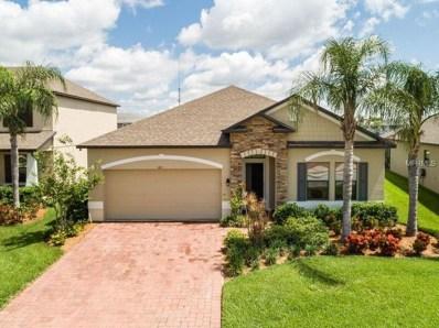 4051 River Bank Way, Port Charlotte, FL 33980 - MLS#: O5715777