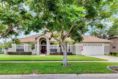 3125 Lake George Cove Drive, Orlando, FL 32812 - MLS#: O5715784