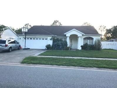 230 Lytton Circle, Orlando, FL 32824 - MLS#: O5715793