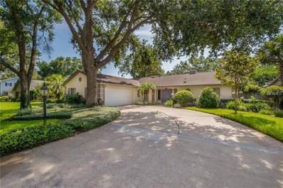 999 Lenmore Court, Orlando, FL 32812 - MLS#: O5715796