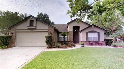 2632 Spring Glen Lane, Apopka, FL 32703 - MLS#: O5715819
