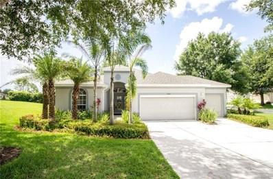 2576 Folkstone Avenue, Clermont, FL 34711 - MLS#: O5715839