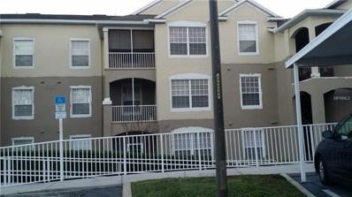 584 Brantley Terrace Way UNIT 308, Altamonte Springs, FL 32714 - MLS#: O5715849