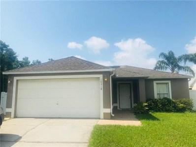 10218 Rondell Court, Orlando, FL 32825 - MLS#: O5715852