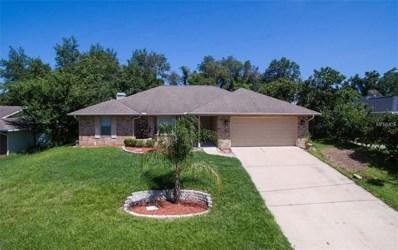 646 Applegate Terrace, Deltona, FL 32725 - MLS#: O5715853