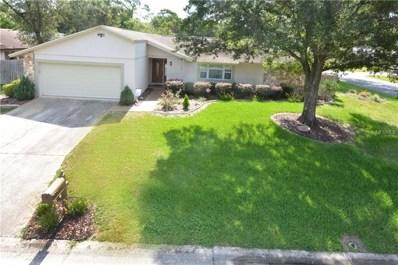 181 Holderness Drive, Longwood, FL 32779 - MLS#: O5715863