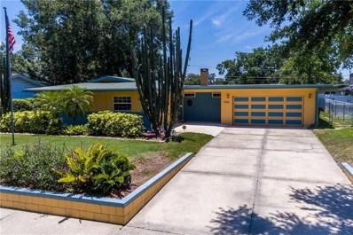 4706 Cranston Place, Orlando, FL 32812 - MLS#: O5715864