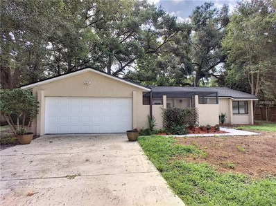 1051 Huntington Court, Longwood, FL 32750 - MLS#: O5715868