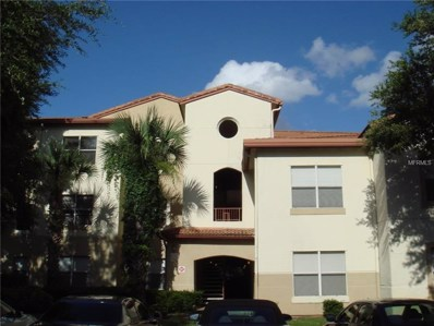 829 Camargo Way UNIT 212, Altamonte Springs, FL 32714 - MLS#: O5715870