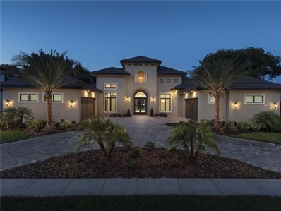 6099 Tarawood Drive, Orlando, FL 32819 - MLS#: O5715904
