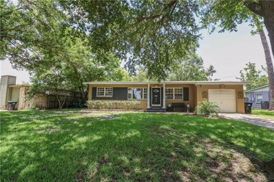 4025 Shorecrest Drive, Orlando, FL 32804 - MLS#: O5715924