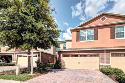 1061 Priory Circle, Winter Garden, FL 34787 - MLS#: O5715976