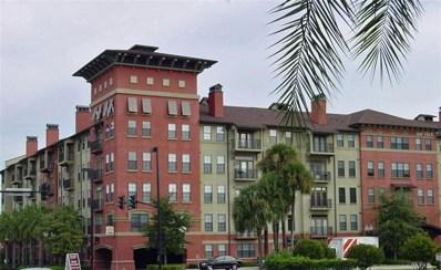 911 N Orange Avenue UNIT 104, Orlando, FL 32801 - MLS#: O5716063