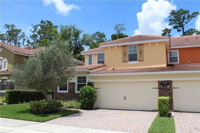 624 Venice Place, Sanford, FL 32771 - MLS#: O5716065