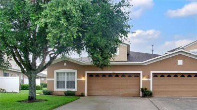 1431 Travertine Terrace, Sanford, FL 32771 - MLS#: O5716111