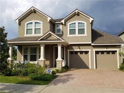 4903 Southlawn Avenue, Orlando, FL 32811 - MLS#: O5716112