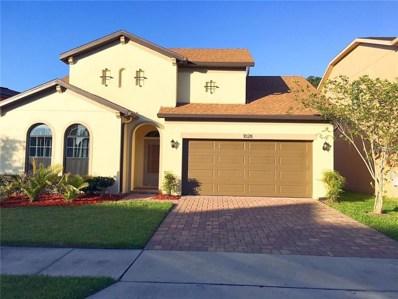 1028 Fountain Coin Loop, Orlando, FL 32828 - MLS#: O5716147