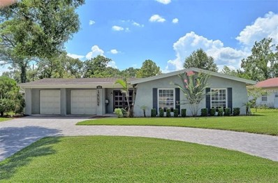 1515 Oxford Road, Maitland, FL 32751 - MLS#: O5716175