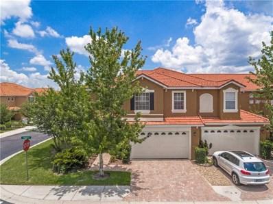 1902 Durrand Avenue, Maitland, FL 32751 - #: O5716202