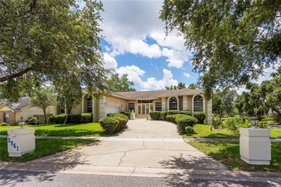 5861 Pitch Pine Drive, Orlando, FL 32819 - MLS#: O5716210