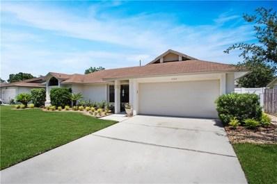3727 Dunwich Avenue, Orlando, FL 32817 - MLS#: O5716232