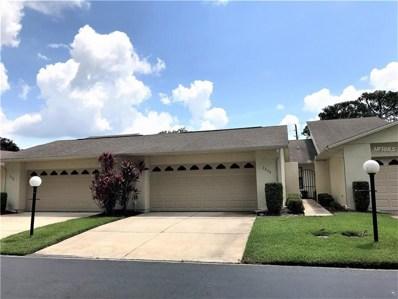 2206 Cypress Cove Drive, Tavares, FL 32778 - MLS#: O5716234