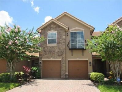 10556 Belfry Circle, Orlando, FL 32832 - MLS#: O5716268