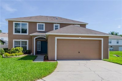 106 Spanish Hills Court, Sanford, FL 32771 - MLS#: O5716284