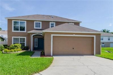 106 Spanish Hills Court, Sanford, FL 32771 - #: O5716284