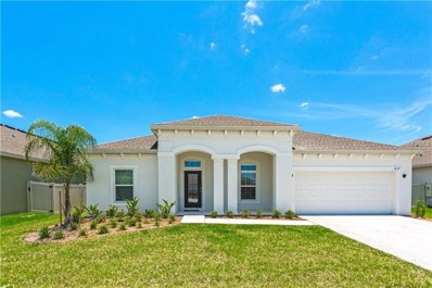 1837 Westerham Avenue, Saint Cloud, FL 34771 - MLS#: O5716298