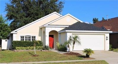 2825 Falcon Crest Place, Lake Mary, FL 32746 - MLS#: O5716325