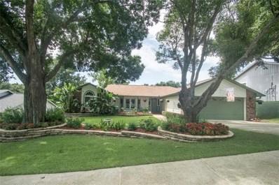 9145 Floribunda Drive, Orlando, FL 32818 - MLS#: O5716366