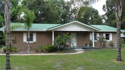 215 Stoner Road, Winter Springs, FL 32708 - MLS#: O5716397