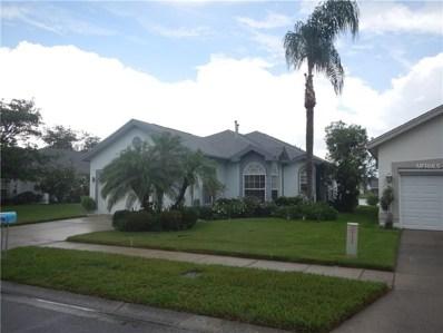 5759 Parkview Lake Drive, Orlando, FL 32821 - MLS#: O5716405