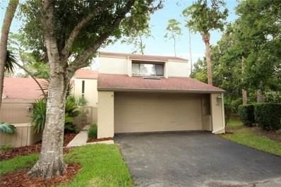 117 Starling Lane, Longwood, FL 32779 - #: O5716422
