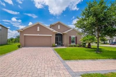 103 Lakeshore Drive, Davenport, FL 33837 - MLS#: O5716426