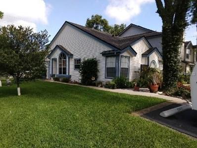2662 Lancaster Court, Apopka, FL 32703 - MLS#: O5716450