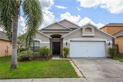 3832 Shawn Circle, Orlando, FL 32826 - MLS#: O5716460