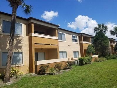 628 Kenwick Circle UNIT 205, Casselberry, FL 32707 - MLS#: O5716474