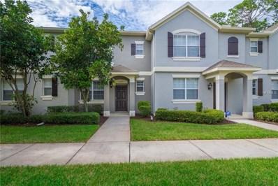 13015 Langstaff Drive, Windermere, FL 34786 - MLS#: O5716481