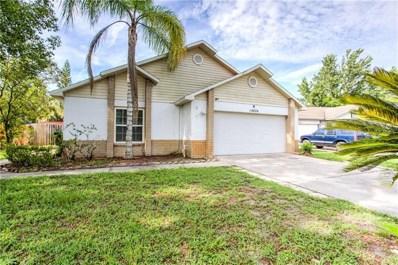 14024 Annhurst Court, Orlando, FL 32826 - MLS#: O5716506