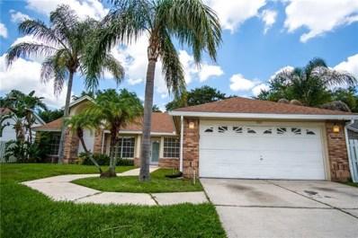 3113 Timucua Circle, Orlando, FL 32837 - MLS#: O5716514